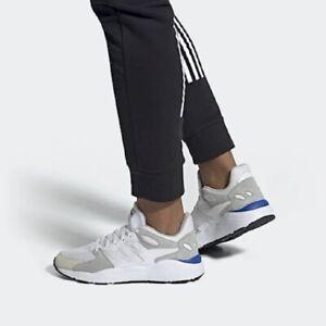 adidas cloudfoam trainers men