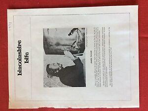 m2L-ephemera-1978-article-artist-james-taylor-sutton-on-sea