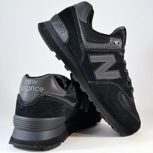 a R Homme E V de S A Balance Ml574 Nombreuses neuf U Chaussures New Couleurs 8qOAtawgS