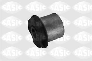 Lagerung-Achskoerper-Hinterachse-Sasic-1315745