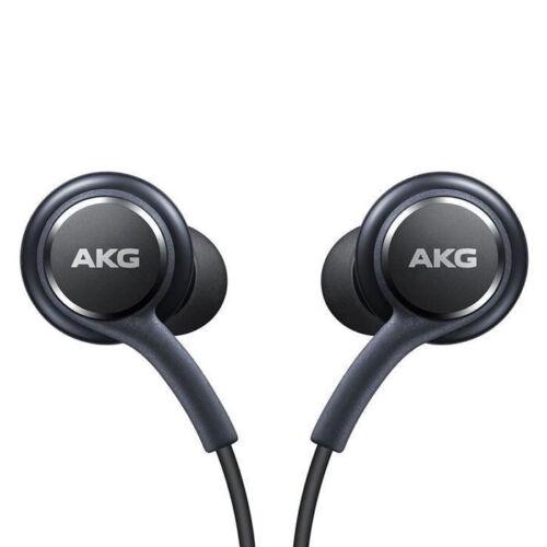 GENUINE SAMSUNG GALAXY NOTE 10// NOTE 10 PLUS TYPE-C HEADPHONES HEADSET EARPHONES