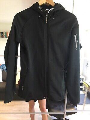 468d7bb0 Tøj og mode - Jerslev Sjælland - køb brugt på DBA
