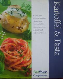 Weight-Watchers-Kartoffel-und-Pasta-broschiert-gebr