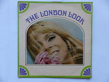 HERMAN ' S HERMITS The London look No milk today ... SLE 15