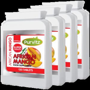 comprare pillole per la dieta al mango africano