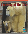 Counting at the Zoo: Learning to Add 1 to One-Digit Numbers by Laurie Chilek (Paperback / softback, 2004)