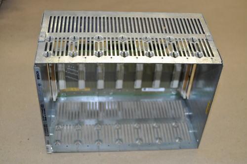 Bosch cl200 rack gg3 1070075100