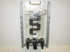200-Amp Eaton Corporation Ch8B200Rfp 8 Circuit Main Breaker Load Center Outdoor