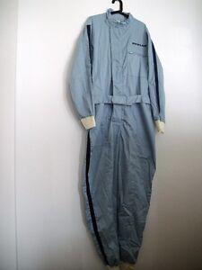 Dunlop-Racing-Suit-Goodwood-Vintage-Car-F1-Le-Mans-SURTEES-HILL-CLARK-McLAREN