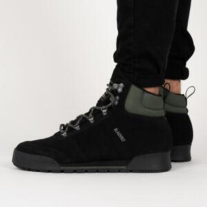 restposten adidas, adidas Jake Boot 2.0 Sneaker für Herren