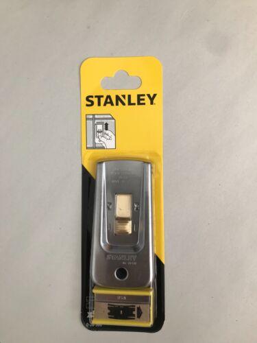 Verre Paint Remover lame racleuse Titulaire Stanley Razor Edge Fenêtre