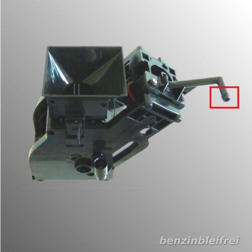 SAECO Brühgruppe Magic Royal Stratos e Bosch Solitaire Siemens TC Rondel