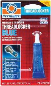 PERMATEX-242-Threadlocker-P-N-24200
