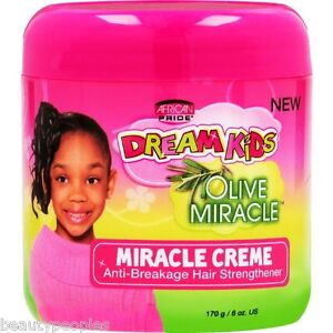 africain-Pride-enfants-huile-d-039-Ol-IVe-Miracle-Creme-170-g