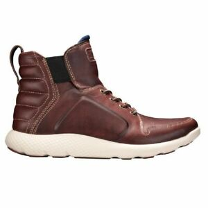 TB0A1K1F231 Brown/Wheat, Timberland, Men's FLYROAM Sport Hiker Boot  ***new***