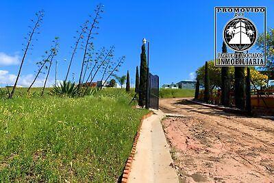 LOTES SIN ENGANCHE DESDE 175 DLLS MENSUALES A 10 MINUTOS DE HOTELES CALAFIA ROSARITO