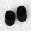Invisible Non-Slip Ankle Sock Kid girl Infant Baby Newborn Cotton Low Lace Sock