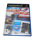 Truck Racing 2 (Sony PlayStation 2, 2005) - European Version
