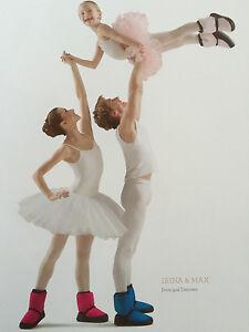 Warm Bloch Ebay Pink Up Girls Ladies Mens Booties Dance Boots dZZqz4r7w