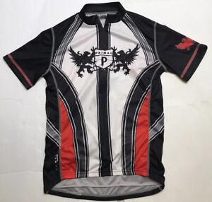 Grateful Dead AOXOMOXOA Cycling Jersey Men/'s Primal Wear short sleeve with Socks