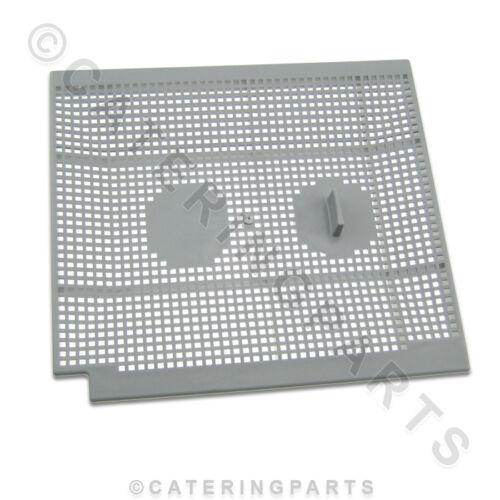 Classeq 230.0003 Lavastoviglie Lavaggio Mano Sinistra Filtro di superficie per eco1 eco2 duo500