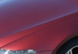 Worksheet. BASFOEM Touch Up Paint for BMW Indianapolis Red Metallic A31