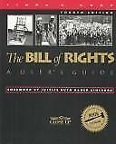 The Bill of Rights: A User's Guide by Monk, Linda R.