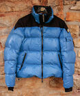 ** AUthentique Doudoune - MONCLER - T. L