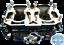 ARCTIC-CAT-700-ZR-Wildcat-Carter-1991-1996-91-96-Utilise-Etui-3003-940-3003-916 miniature 1
