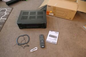 Pyle Bluetooth 5.2 Channel 1000 Watt Home Theater Audio/Video Receiver