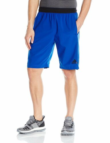 20 Colors adidas Men/'s Designed-2-Move Shorts