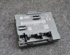 8X0959795C Commande Unité de Porte Arrière Droite à gauche Hr ou Hl Audi Q3 8U