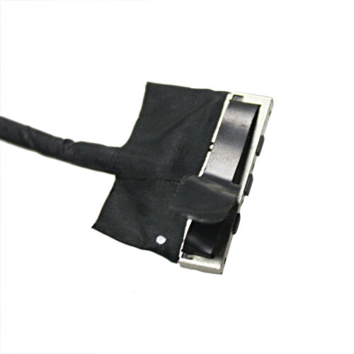 LCD LVDS Video Display CABLE FOR MSI GS70 MS-1771 Laptop K19-3040053-H39 tbsz11
