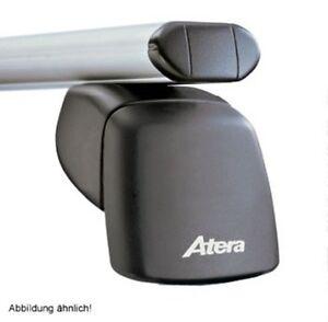 Atera-045307-alutraeger-baca-Soporte-basico-DB-MERCEDES-BENZ-CLASE-C-W205-LIM