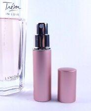 Lancome Tresor In Love Eau de Parfum 6ml Atomizer Travel Spray EDP 0.20 oz