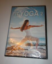 MY LIFESTYLE: STYLE DE VIE FIT YOGA 2 A HEALTHY MIND IN A HEALTHY BODY