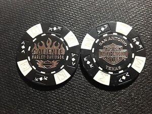 Rkca casino