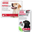 BEAPHAR-FIPROtec-SPOT-ON-CAT-DOG-FLEA-TICK-TREATMENT-Solution-S-M-L-XL-Fipronil thumbnail 18