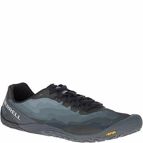 Merrell Men/'s Vapor Glove 4 Sneaker