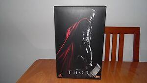 Hot-Toys-Movie-Masterpiece-THOR-MMS146-MARVEL-1-6-Empty-Box