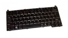 DELL T456C Vostro 1310 1320 1510 1520 2110 UK Backlit Keyboard
