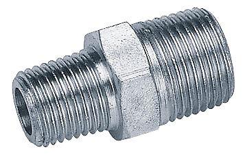 Gasfeder Lifter Dämpfer Gasdruckfeder für Motorhaube NEU Q-PARTS24 GDA00506