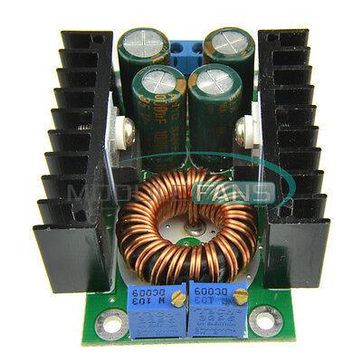 XL4016 DC CC 9A 280W Step Down Buck Converter 7-40V To 1.2-35V Power Module