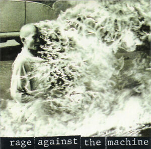 Rage-Against-the-Machine-Rage-Against-the-Machine-CD-NEW-SEALED-SPEEDYPOST