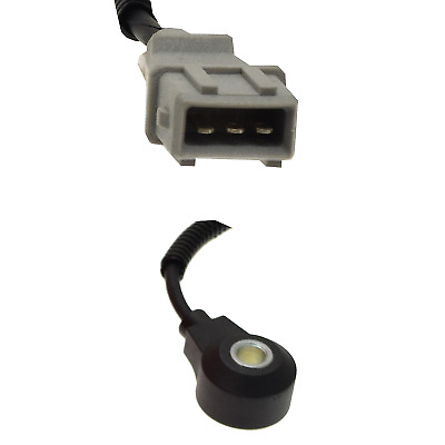 VE369078 Knock sensor fits HYUNDAI KIA