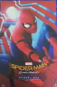 HOT-TOYS-SPIDERMAN-HOME-COMING-MMS425
