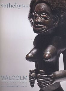 Sotheby-039-s-2-X-African-Art-Malcolm-Collection-Paris-amp-New-York-2016-HB