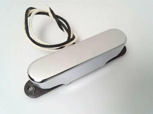 True-Custom-Wicked-034-Shop-034-Pick-up-collo-T-per-Fender-Telecaster-Tele-Alnico-5