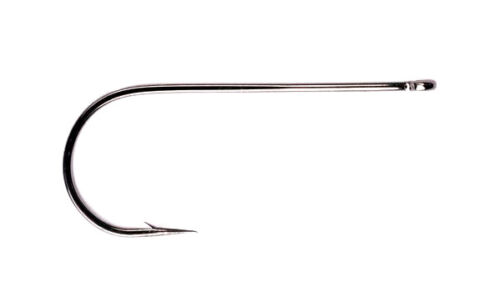 Partridge Hooks CS86 Universal Predator Hook Qty 10