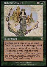 4 Chlorophant = Green Odyssey Mtg Magic Rare 4x x4